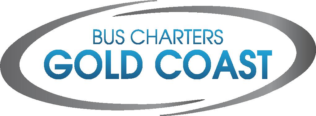 Gold Coast Pacific Tours