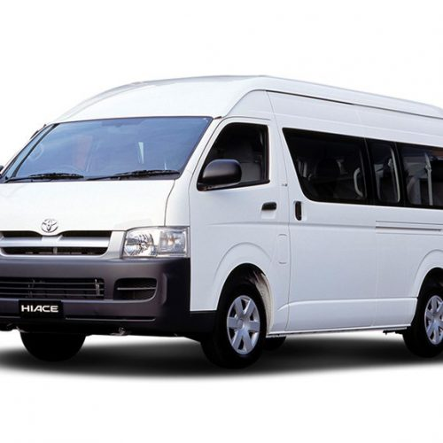 Toyota-HiAce-Commuter-2014-1-(3)