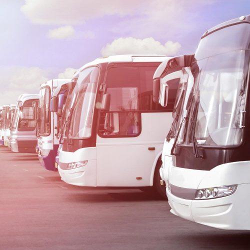 fleet-img